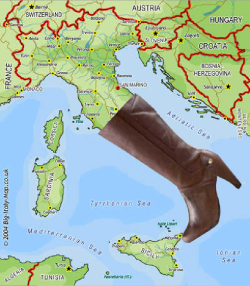 Italy_boot.png