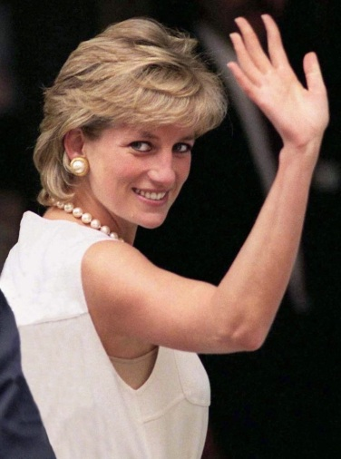 Lady-diana-101757_w1000_(cropped)