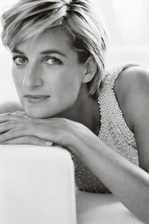 princess-diana-1997