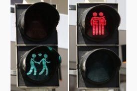 traffic-signals_jpg_size_xxlarge_letterbox
